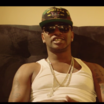 """Smoke DZA Feat. Cam'ron """"Ghost of Dipset"""" Video"""