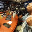 Manolo Rose Freestyles On Showoff Radio