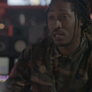 "Future's ""Like I Never Left"" Documentary Part 2"