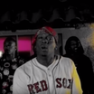 "Peryon J Kee Feat. YOWDA ""Gang Sign"" Video"