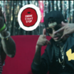 "August Alsina Feat. Lil Wayne ""Why I Do It"" Video"