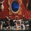 "Fetty Wap Feat. Monty ""My Way"" Video"