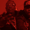 "YFN Lucci Feat. Rich Homie Quan ""Exactly How It Was"" Video"