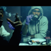 "Dave East ""Momma Workin"" Video"