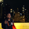 "Curren$y ""All Wit My Hands"" Video"