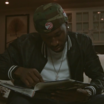 "Bankroll Fresh, 2 Chainz & Skooly ""Take Over Your Trap"" (Movie)"