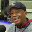 Russell Simmons On The Breakfast Club
