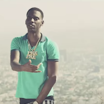 "Young Dolph ""All She Wanna Do"" Video"