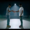 "Royce Da 5'9"" ""Tabernacle"" Video"