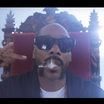 "Raven Felix Feat. Snoop Dogg, Nef The Pharaoh ""Hit The Gas"" Video"