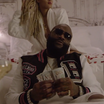 "Rick Ross ""Peace Sign"" Video"