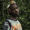 Georgia Police Confirm Ian Connor Under Investigation For Sexual Assault; Ian Connor Responds