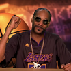 Watch Snoop Dogg Narrate The Hizzistory Of Bizzasketball