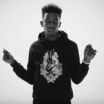 """Desiigner & Mike Dean Preview Upcoming """"Timmy Turner"""" Record"""