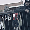 "Nipsey Hussle Feat. Snoop Dogg ""Question #1"" Video"