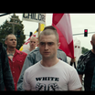 "Daniel Radcliffe Goes Undercover As A Neo-Nazi In The Official Trailer For ""Imperium"""