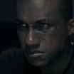 "Hopsin ""Die This Way"" (Short Film)"