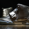 "A Detailed Look At The Upcoming ""Golden Child"" Air Yeezy 2"