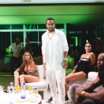 "French Montana Says Drake Wasn't Thinking About Joe Budden On ""No Shopping"""