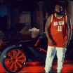 "Trae Tha Truth Feat. JayTon, Lil Boss ""Slant"" Video"
