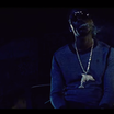 "Young Dolph ""Both Ways"" Video"