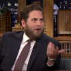 Jonah Hill Recalls The Time He Accidentally Emailed Drake His Food Diary