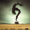 "New Trailers For Season 6 Of ""American Horror Story"" Have Arrived"