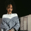 Rihanna Reportedly Gets Drake-Dedicated Tattoo