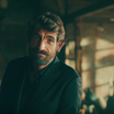 "Dos Equis Introduces The New ""Most Interesting Man In The World"""