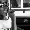 "Lupita Nyong'o Spits Fire Bars Over Nas's ""N.Y. State Of Mind"" Instrumental"