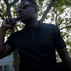"Troy Ave ""Narcos"" Video"