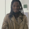 "Fetty Wap ""Island On My Chain"" Video"
