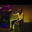Steph Curry Speaks About Blowing 3-1 Lead In New Under Armour Ad