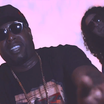 "Talib Kweli Feat. Niko IS ""Smoke Somethin"" Video"