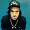 """Yelawolf Has Kanye-Esque Onstage Meltdown & Cancels """"Trial By Fire"""" Tour"""
