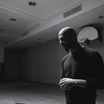 "Common Feat. Bilal ""Letter To The Free"" Video"