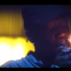 "Dizzy Wright & Demrick ""Roll Up"" Video"
