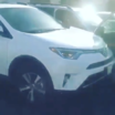 This Is Basically Bumper Cars IRL…Watch Til The End
