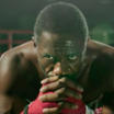 "Idris Elba Tries To Become A Pro Kickboxer In New ""Fighter"" Documentary"