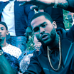 "Dave East ""30 N***az"" Video"