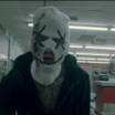 "Machine Gun Kelly ""Dopeman"" Video"