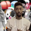 "PnB Rock ""Notice Me"" Video"