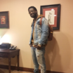 Gucci Mane Reveals Autobiography Book Cover & Release Date