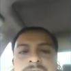 Man Streams His Own Police Car Chase On Facebook Live