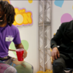 "Murs Feat. Curtiss King ""Lemon Juice"" Video"