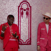 "DJ Cassidy Feat. Lil Yachty, Grace ""Honor"" Video"