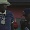 "Ralo Feat. Fam Goon Du ""Rico Act"" Video"