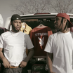 "Key! & Reese LaFlare ""Been Had"" Video"