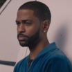 "Big Sean Feat. Jeremih ""Light"" Video"