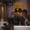 "Travis Scott Confirms New Album With Quavo Is ""Coming Soon"""